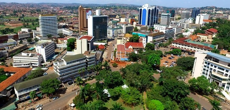 2 Days Kampala City Cultural Tour Uganda Safari