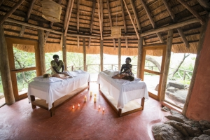 WHERE TO STAY ON YOUR SAFARI IN UGANDA