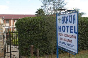 CHEAP AFFORDABLE MBARARA HOTELS UGANDA