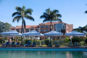 Cheap Affordable Mbale Hotels Uganda