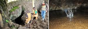 batwa-garama-caves