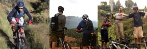 biking-mount-elgon