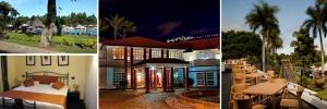 laico-victoria-hotel