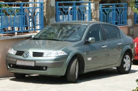 saloon-cars -Cheap affordable Self Drive car hire rentals Uganda