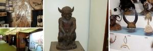 uganda-museums