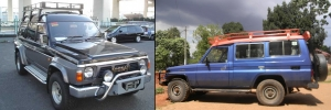 4X4-landcruiser-Nissan-patrol-for-hire-uganda