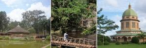 community-tour-kampala