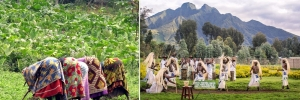 cultural-encounter-in-rwanda