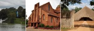 cultural-tour-buganda