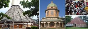 cultural-tour-kampala