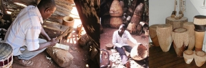drum-makers-mpambire
