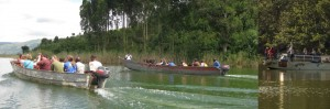 lake-bunyonyi's-boat-cruise