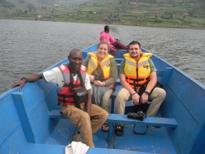 10 Days Uganda Gorilla & Adventure Safari