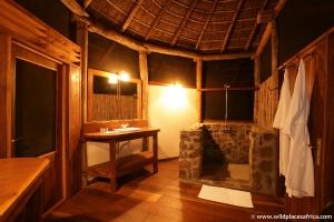 Gulu Hotels