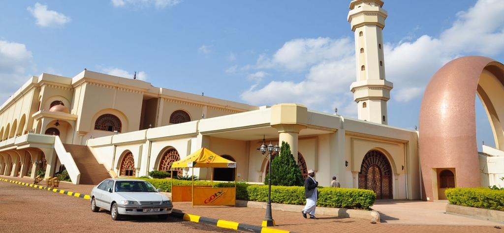 5 Days Kampala & Jinja Cultural Tour