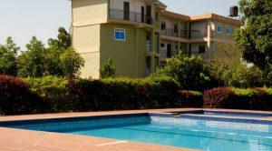 Cheap Affordable Gulu Hotels Uganda