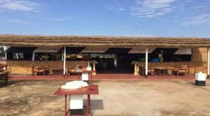 Cheap Affordable Gulu Hotels Uganda